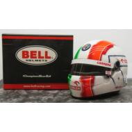 Antonio Giovinazzi - Alfa Romeo 2020– Scale 1:2