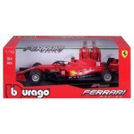 Ferrari SF1000 2020 #16 Leclerc