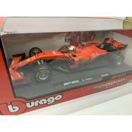 Ferrari SF90 F1 2019 S. Vettel  (Signature Serie)