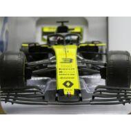 Renault RS19 AUSTRALIA GP 2019 Daniel Ricciardo #3
