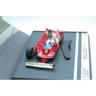 Gilles Villeneuve_1980_Ferrari_312T5