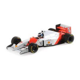 Mika Hakkinen_1993_McLaren_MP4/8