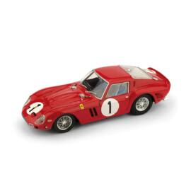Ricardo Rodriguez_1962_North American Racing Team_FW43