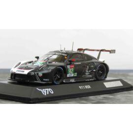x_2020_Porsche GT Team_Porsche 911 RSR