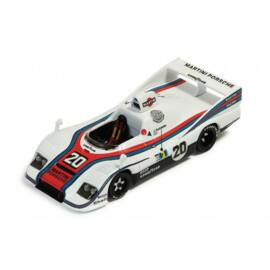 Ickx, van Lennep_1976_Martini RacingPorscheSystem_Porsche 936