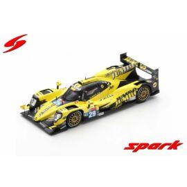 Spark,S7969,1:43