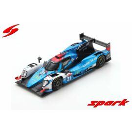 Spark,S7971,1:43