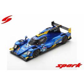 Spark,S7978,1:43