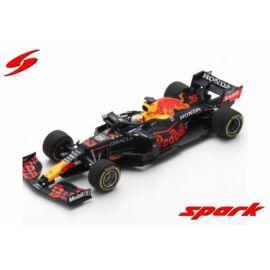Spark,S7666,1:43