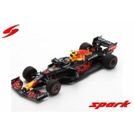 Spark,S7667,1:43
