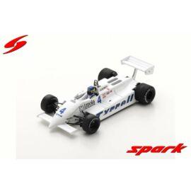 Spark,S7281,1:43