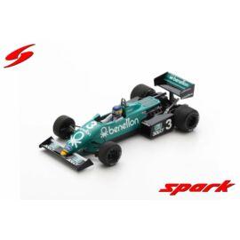 Spark,S7286,1:43