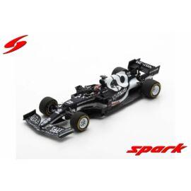 Spark,S7669,1:43