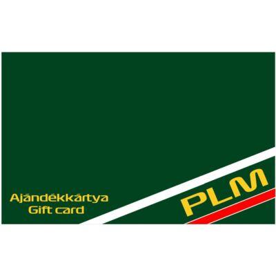 ajándékkártya,giftcard,pitlanemodelshop