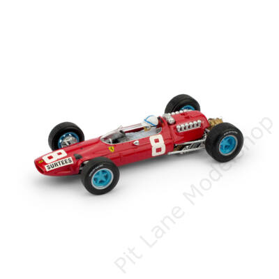 John Surtees_1980_Ferrari_512 F1