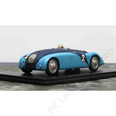 J. P. Wimille - R. Benoist_1937_Roger Labric_57 G
