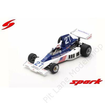 Mario Andretti_1976_Parnelli_VPJ4B