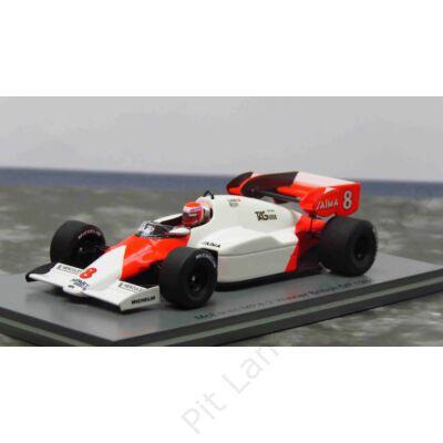 Niki Lauda_1984_McLaren_MP4-2
