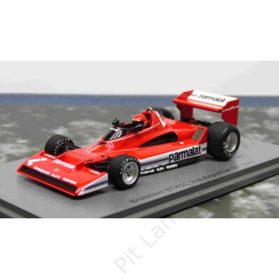Niki Lauda_1978_Brabham_BT45C