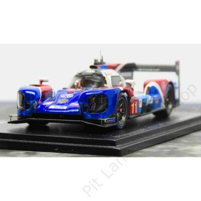 V. Petrov - M. Aleshin - S. Vandoorne_2019_SMP Racing_BR Engineering BR1-AER