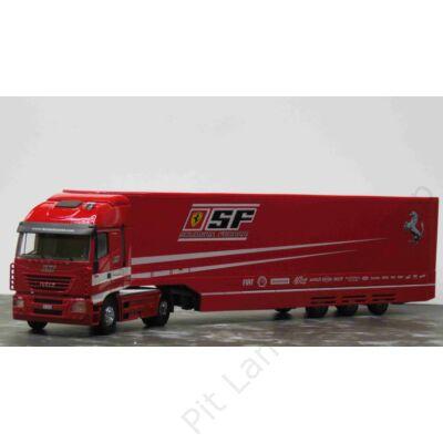 Ferrari-Iveco-ScuderiaFerrari-truck-lorry-143-oldcars-1
