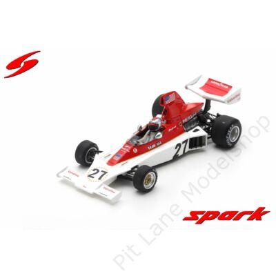 Mario Andretti_1975_Parnelli_VPJ4