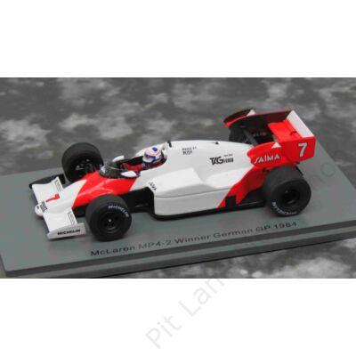Alain Prost_1984_McLaren_MP4-2