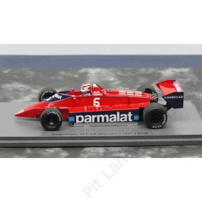 Nelson Piquet_1979_Brabham_BT48