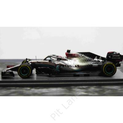 Lewis Hamilton_2020_Mercedes_F1 W11