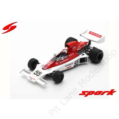 Mario Andretti_1974_Parnelli_VPJ4