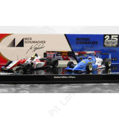 Michael Schumacher_2019__F903, F317
