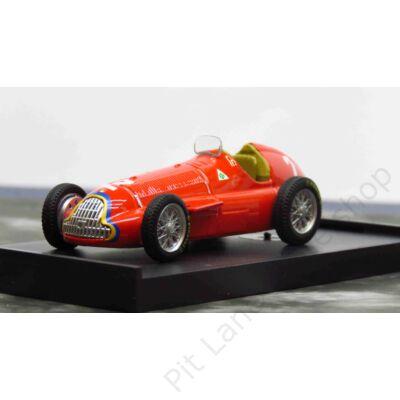 Juan Manuel Fangio_1950__159