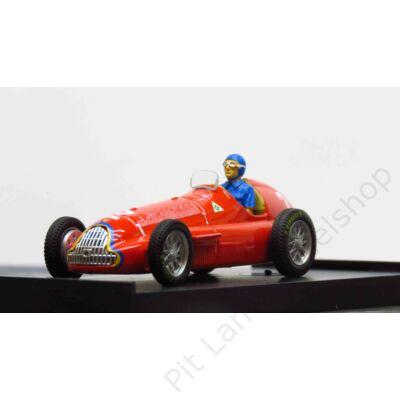 Juan Manuel Fangio_1967__159