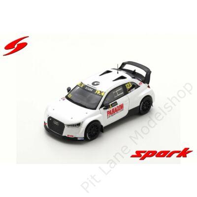 Szabó Krisztián_2019_EKS_Audi Sport S1