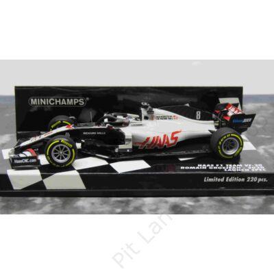 Romain Grosjean_2020_Haas_VF-20