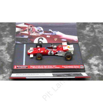 Mario Andretti_1971_Mario Andretti_312B