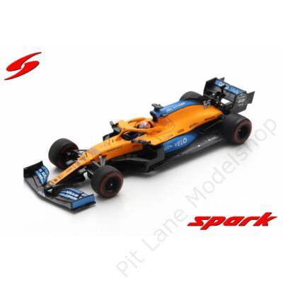 Carlos Sainz Jr._2020_McLaren_Cadillac Daytona Dpi-V.R