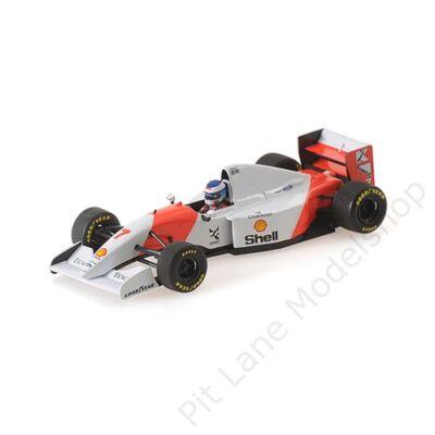 Mika Häkkinen_1993_McLaren_MP4/8