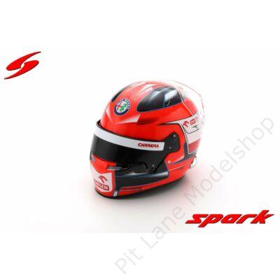 Robert Kubica_2020_Alfa Romeo_x