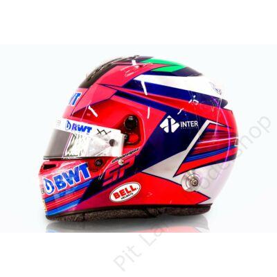 Sergio Pérez_2020_Racing Point_x