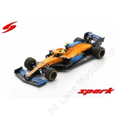 Lando Norris_2020_McLaren_MCL35
