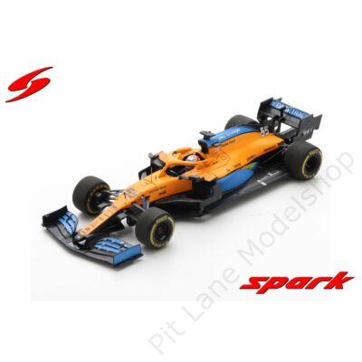 Carlos Sainz Jr._2020_McLaren_MCL35