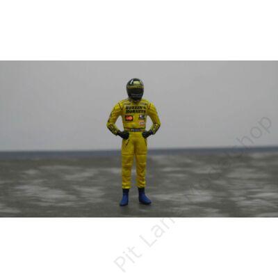 Damon Hill_1998_Jordan_x