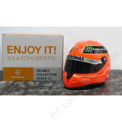 Michael Schumacher_2012_Mercedes_x