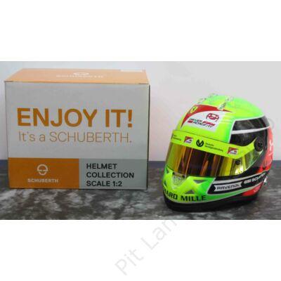 Mick Schumacher_2020_Prema Racing_x