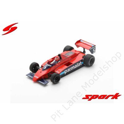 Niki Lauda_1979_Brabham_Brabham BT49