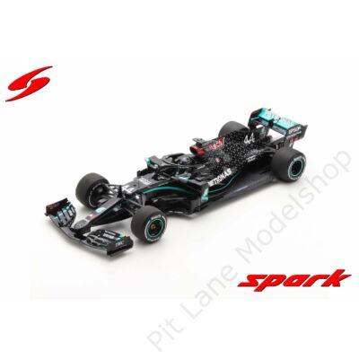 Lewis Hamilton_2020_Mercedes_W11