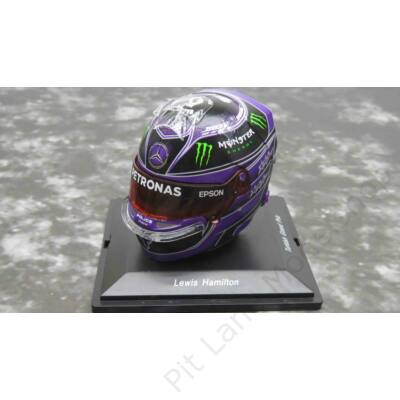 Lewis Hamilton _2020_Mercedes_x