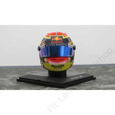 Alexander Albon_2020_Red Bull Racing_x
