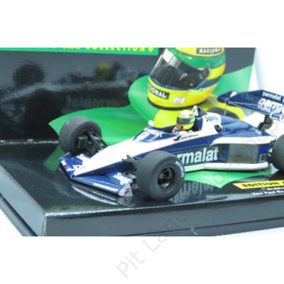 Ayrton Senna_1983_Brabham_BT52B